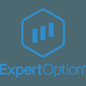 ExpertOption