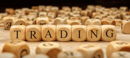 Terminologies de trading Forex que vous devez connaître avec ExpertOption