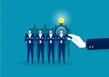 4 types de commerçants que vous rencontrerez chez ExpertOption