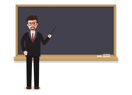 4 astuces secrètes d'un trader expérimenté chez ExpertOption